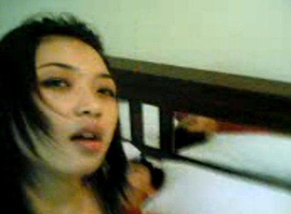 Pinay sex video sa hotel