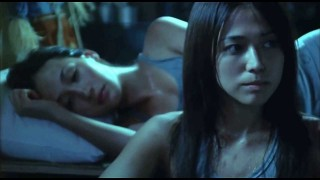 Naked Weapon Full Movie [English] HD 720p