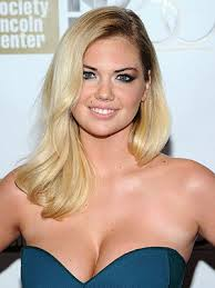 Hacked Nude Celebrity Photo – Kate Upton