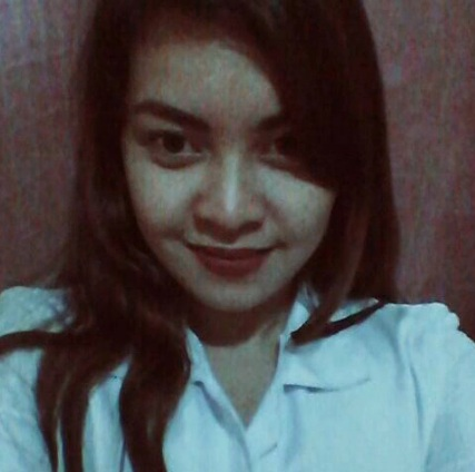 Charmaine Tess Perez of Cebu 2go OJT Students