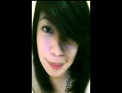 Christel Jean Monette Acas Pinay Scandal Dipolog City